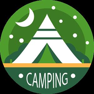 NC River Camping